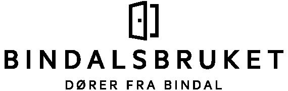 Bindalsbruket logo